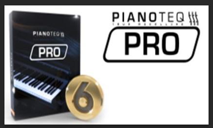Pianoteq Crack