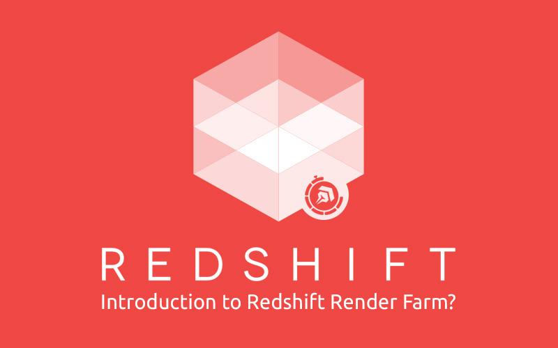Redshift Render Crack