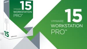 VMware-Workstation-Pro-Crack